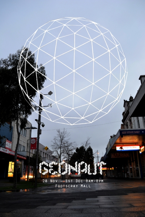 geonaut_poster_internet